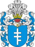 Пилява Потоцких